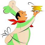 Chefs Walk Chef
