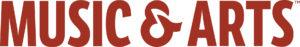 music-and-arts-logo